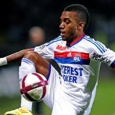 L'Equipe: Lacazette poprosił o transfer