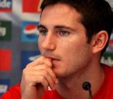 Wenger o wypożyczeniu Lamparda