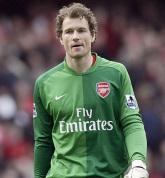 Lehmann: Transfer Mustafiego mnie zaskoczył