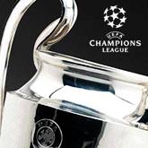 Liga Mistrzów wraca na The Emirates!