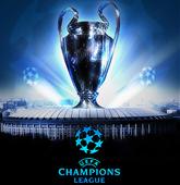 Finał Ligi Mistrzów w 2014 roku w Lizbonie