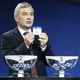 Znamy już rywali Arsenalu w fazie grupowej Ligi Mistrzów!