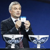 Liga Mistrzów: Arsenal, Borussia, Galatasaray, Anderlecht