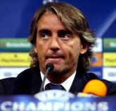Mancini potwierdza zainteresowanie Nasrim