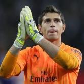 Oficjalnie: Martinez z nowym kontraktem