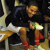 Arsenal nie przedłuży kontraktów z młodymi zawodnikami