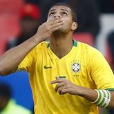 Agent: Felipe podejmie decyzję po mundialu