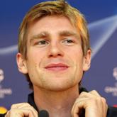Mertesacker w kadrze Niemiec na Euro 2012