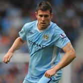 Milner otrzymał ofertę przedłużenia kontraktu?
