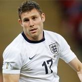 Milner wybrał Liverpool