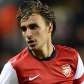 Miquel chce wrócić do Arsenalu