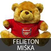 Felieton miśka vol. 5: Money, get away! Get a good job with good pay and you're okay...