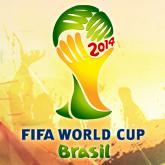 Podsumowanie fazy grupowej Mistrzostw Świata