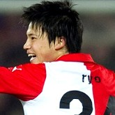 Koeman chce Ryo w Feyenoordzie