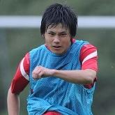 Miyaichi wypada na trzy tygodnie