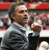 Mourinho: Vieira musi zdecydować jak najszybciej