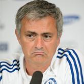 Mourinho: Nie jestem winien Wengerowi przeprosin