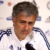 Mourinho: Jestem traktowany szczególnie