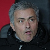 Mourinho: Ja i Wenger jesteśmy ludźmi cywilizowanymi