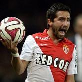 Z obozu rywala: Porażka AS Monaco