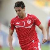 Arsenal przegrywa wyścig o tunezyjską gwiazdę?