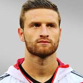 Arsenal złożył ofertę za Mustafiego