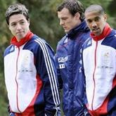 Wenger apeluje o szacunek do byłych Kanonierów