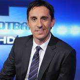 Neville w rozmowie z ArsenalFanTV