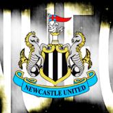 Newcastle United wraca do Premier League!