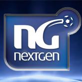 Rozgrywki NextGen Series zawieszone