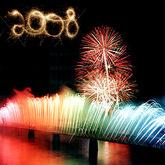 Redakcja Kanonierzy.com życzy Szczęśliwego Nowego Roku
