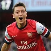Özil: Mamy szansę pokonać Bayern