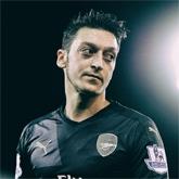 Özil pobił rekord Premier League