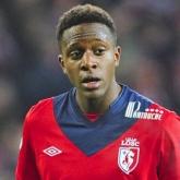 Kolejny napastnik z Francji łączony z Arsenalem