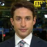 BBC: Arsenal odmówił Romie