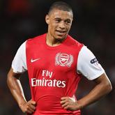 Chamberlain: Byłem bliski wyrzucenia z Southamptonu