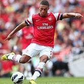 Skromne zwycięstwo w 4. kolejce. Newcastle 0-1 Arsenal