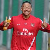 U-21: Fulham 0-1 Arsenal