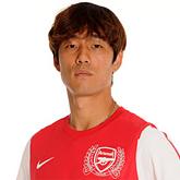 Oficjalnie: Park Chu-Young wypożyczony do Celty Vigo