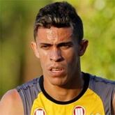 Gabriel w szerokiej kadrze na Copa America