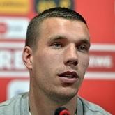 Podolski zainteresowany grą dla Galatasaray