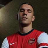 Hitzlsperger: Podolski zabłyśnie w Arsenalu