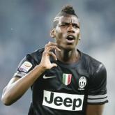 Marotta: Pogba zostaje w Juventusie