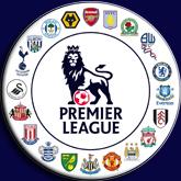 Sędziowie 4. kolejki Premier League