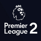 PL2: Oglądaj Arsenal U23 - Liverpool U23 na Arsenal.com