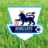 Premier League odrzuciła prośbę Fulham