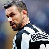 Conte zatrzymał transfer Quagliarelli?