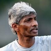 Trener Malezyjczyków niezadowolony z gry podopiecznych