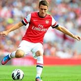 Ramsey: Musimy dobrze zakończyć tydzień