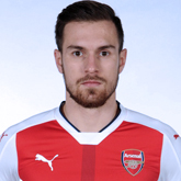 The Sun: Ramsey na celowniku Mourinho